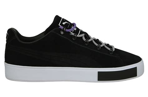 mens platform sneakers s shoes sneakers court platform suede x daily