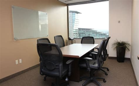 small conference room design small conference room design 28 images small conference room office offices offices meeting