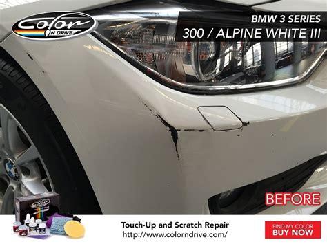 Kia Optima Touch Up Paint Save 50 Kia Optima Snow White Pearl Swa Color N