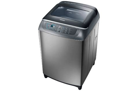 5 best top load washers her world