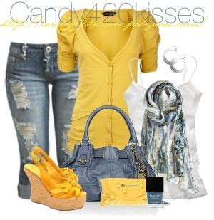 weekday weekday shirt with dot jacquard simple accessories best 25 yellow shirt ideas only on