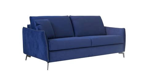 Sleeper Sofas Los Angeles 100 Sleeper Sofas Los Angeles Ca Hokku Designs Gardner Sleeper Sofa U0026 Reviews Wayfair