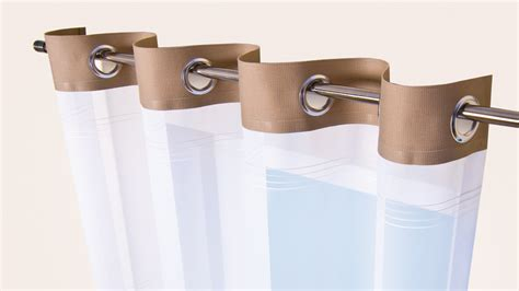 raumausstatter k ln wegbeschreibung gardinen vorh 228 ge lagerverkauf k 246 ln