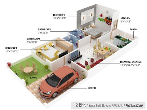 house map design 20 x 40 20x40 apartment plan joy studio design gallery best design