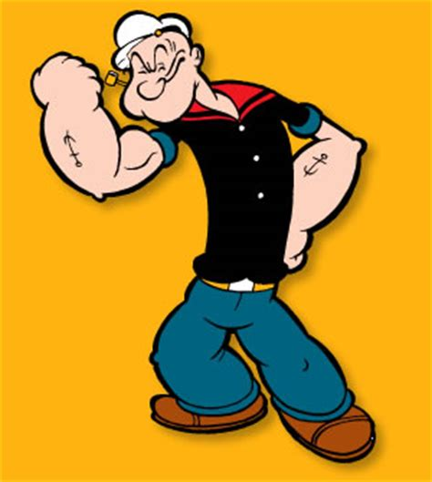 Popeye The Sailorman Series who is popeye the sailorman popeye the sailor fan site