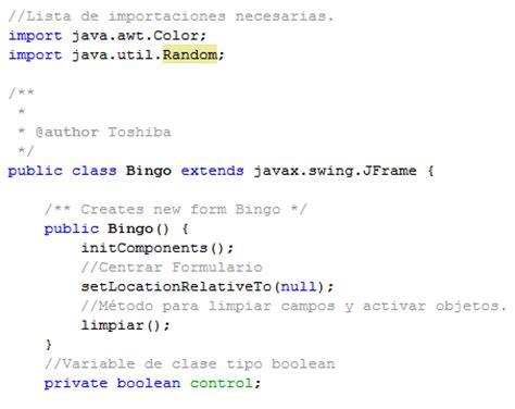 random con imagenes en java tutoriales java java swing 017 modo dise 241 o en netbeans