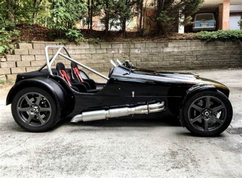 low cost lotus 7 locost kit pictures inspirational pictures