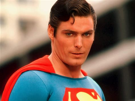 christopher reeve as superman mix hq podcast perfil christopher reeve