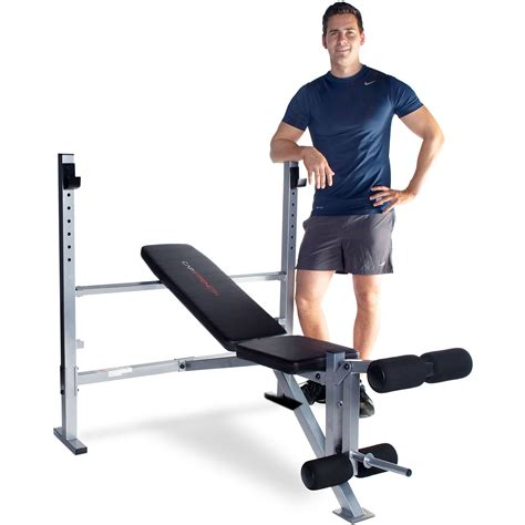 standard bench press bar how much does a standard bench press bar weigh 100 how