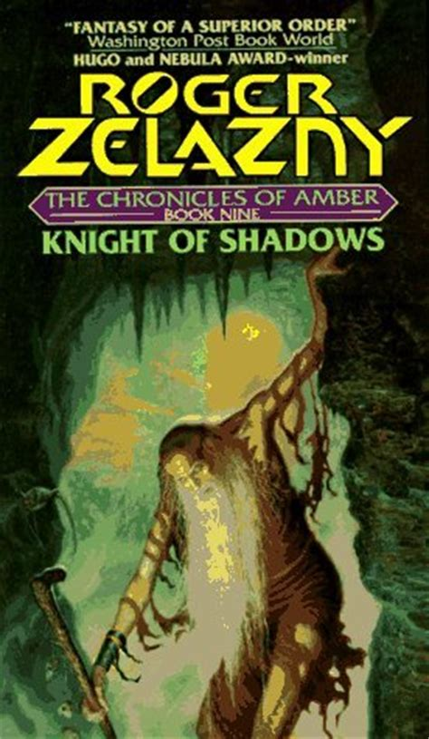 scorched shadows the hellequin chronicles books of shadows the chronicles of 9 by roger