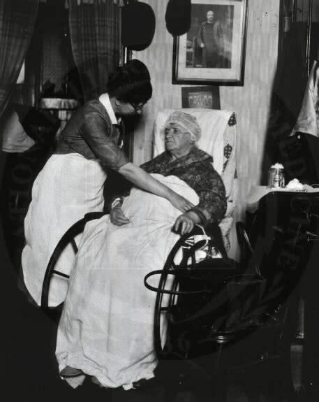 professional home health care emerges elderweb