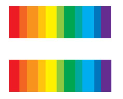 lgbt temporary tattoo pride tattoo equality bar