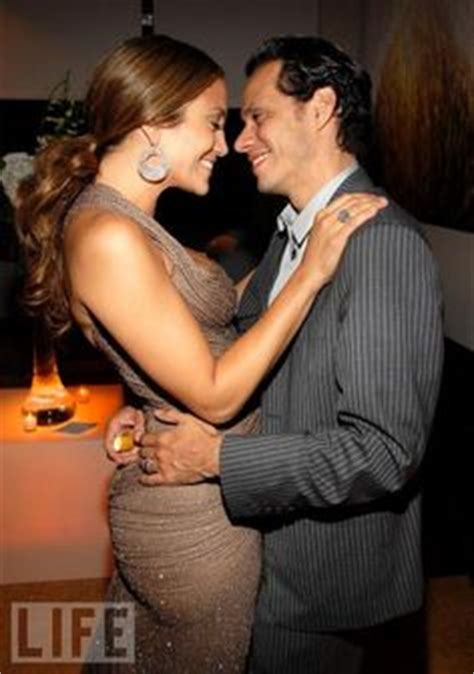 Note To Jlo Do Not Let Marc Produce For You 1000 images about marc anthony on