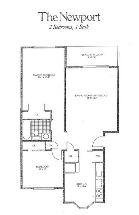the laurels floor plan the laurels condominium rentals bronx ny apartments com
