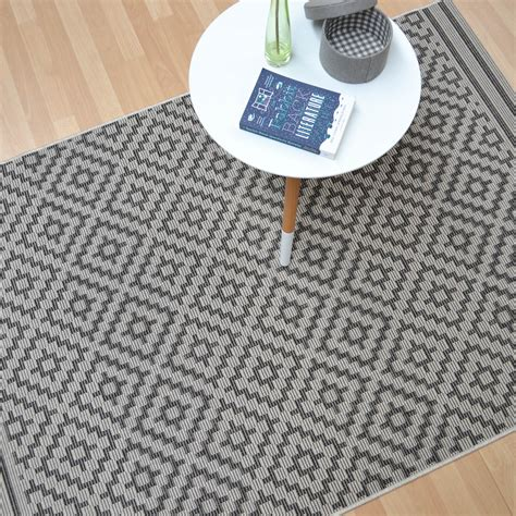 10 square flatweave are rug patio flatweave rugs pat12 mono buy from