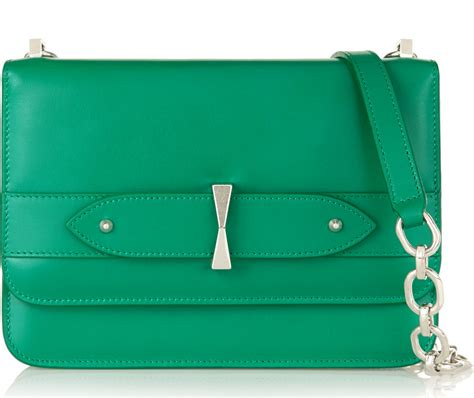 Other Designers Purse Deal Mcqueen Mini Novak With Clasp by Other Brands Top Quality Designer Handbags Cheap Handbags