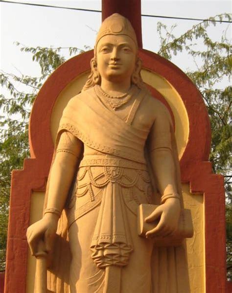 mauryan empire ancient history encyclopedia mauryan empire ancient history encyclopedia