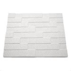 dalles isolantes pour plafond polystyrene id 233 es de