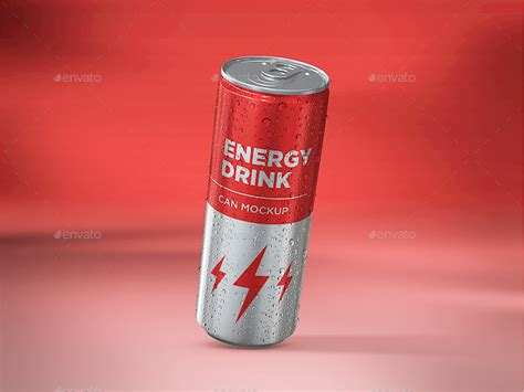 energy drink 3 letters energy drink can mockup vol 2 by goner13 graphicriver