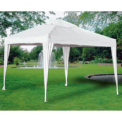 Easy Up Pavillon by Sunfun Seitenw 228 Nde Pavillon Easy Up 300 X 300 X 250 Cm