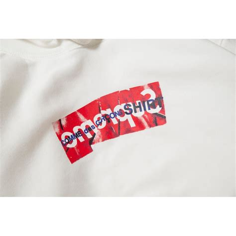 buy supreme supreme buy 28 images buy supreme hoodies sweater and