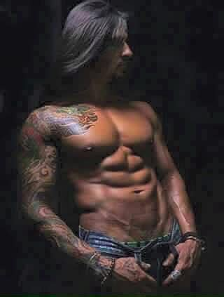 tattoo photo shoot ideas 266 best male photo shoot ideas poses images on