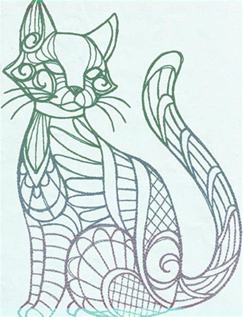mandala tattoo künstler 1109 best images about zentangles on pinterest zen