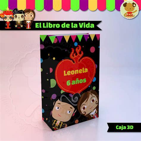 libro la conjura de corts el libro de la vida bolsa sorpresita