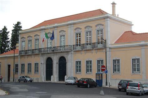 consolato nigeria in italia file ambasciata d italia a lisbona jpg