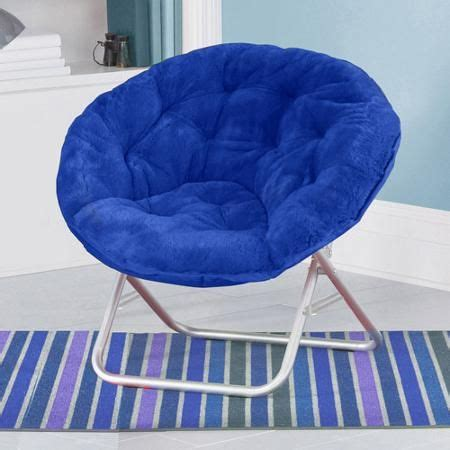 mainstays saucer chair aqua 1130 best images about jax new room ideas on