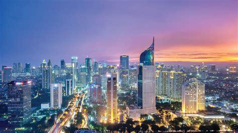 Aborsi Klinik Kendal Pusat Klinik Aborsi Jakarta Kota Jakarta Pusat Daerah