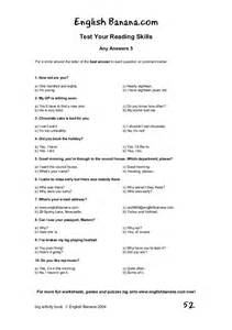 collections of english worksheets year 7 math worksheet