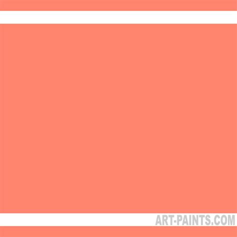peach color schemes peach standard airbrush spray paints amr 517 peach