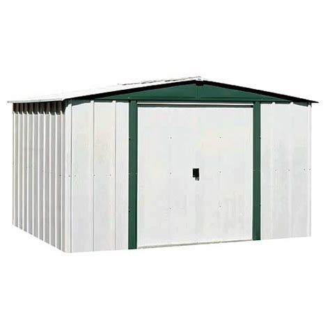 Rona Outdoor Sheds by Shed Plans Rona 8 X 12 Cedar Sheds