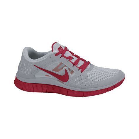 are nike free running shoes wiggle nike free run plus 3 shoes aw12