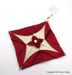 Beautiful handmade christmas ornaments to give to friends and family