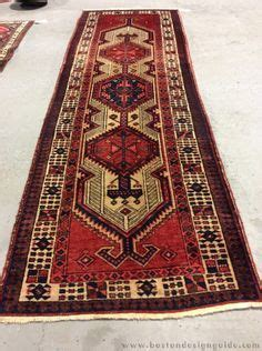 rugs rhode island flooring on rugs upholstery cleaning and dovers
