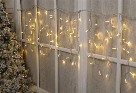 decorar jarrones con luces luces de navidad ideas para conseguir la iluminaci 243 n m 225 s