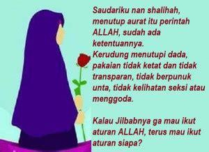 ini dia kata mutiara islam tentang wanita muslimah 2000 kata mutiara bijak cinta lucu