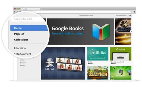 home design chrome app funktionen des chrome web stores