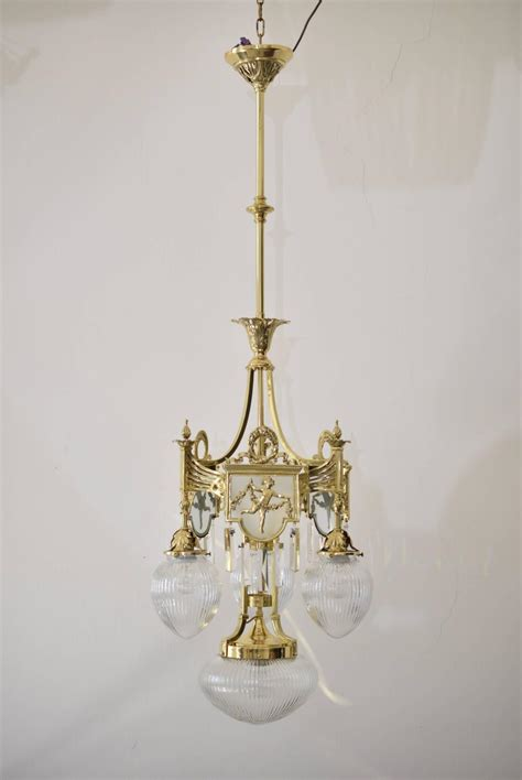 Most Popular Chandeliers Amazing Historistic Chandelier For Sale At 1stdibs