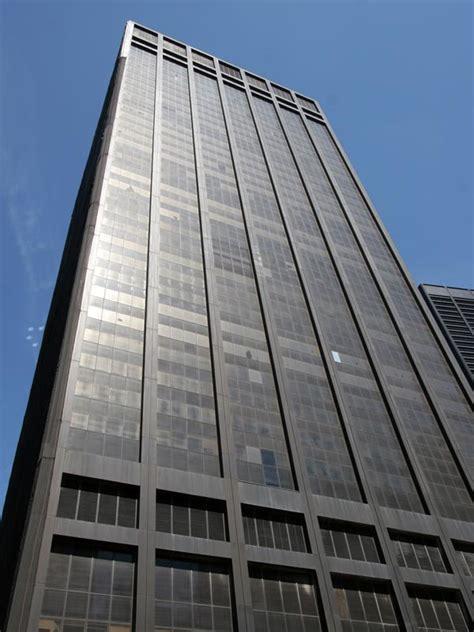 deutsche bank new york 130 liberty deutsche bank building wired new york