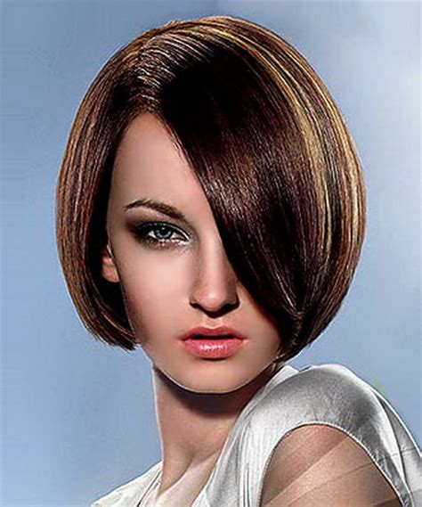 cortes de cabello corto para mujer tipo hongo corte de cabello hongo