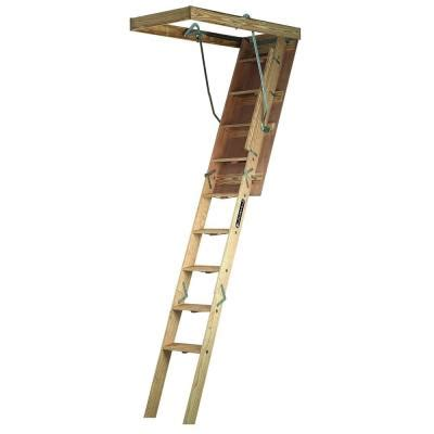 louisville ladder chion series 8 ft 9 in 10 ft 25