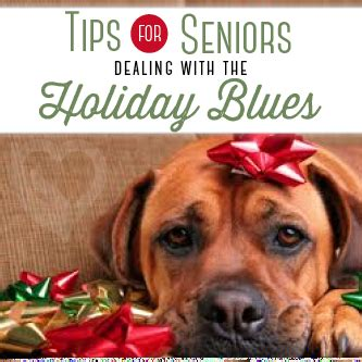 christmas tips for seniors tips for seniors dealing with the blues news media center
