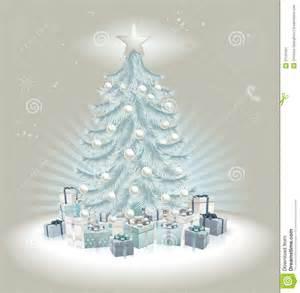 Balls Christmas Card Christmas Tree Card » Home Design 2017