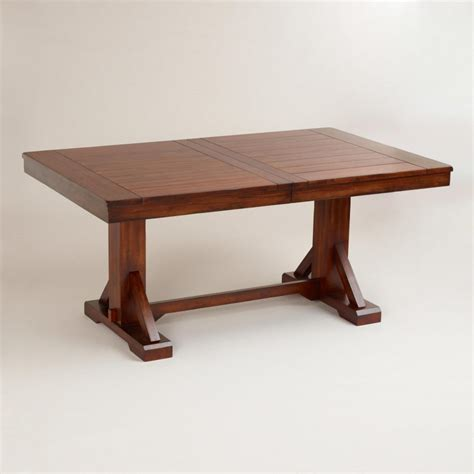 Free Dining Tables Dining Table Woodworking Plans