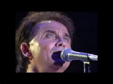testo dammi un minuto pooh pooh dammi un minuto live 1977 doovi