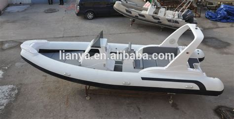 rib boat manufacturers europe liya 14 16 people rigid inflatable boat manufacturers