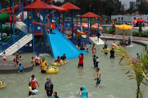 theme park melaka malacca tourism association malacca wonderland theme park